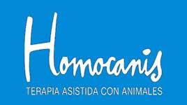 Homocanis